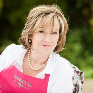 Aileen-Hogan-Shabby.ie