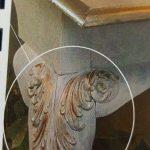 Efex Bendable Latex Mouldings