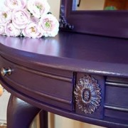 General Finishes Paints, Stains and Top Coats