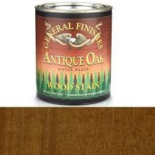 Wood-Stain-Antique-Oak