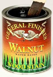 Wood-Stain-Walnut