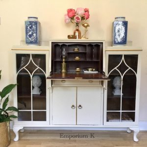 emporium-k-shabby.ie-inside-view