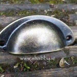 shabby.ie-cup-handle