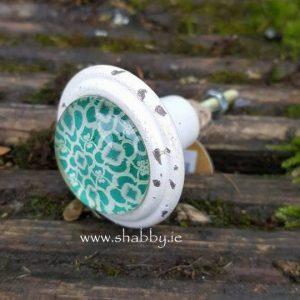 shabby.ie-distressed-shabbychic-knob