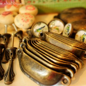 shabby.ie-medicine-style-handles