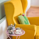 How To Decorate Your Home For Autumn
