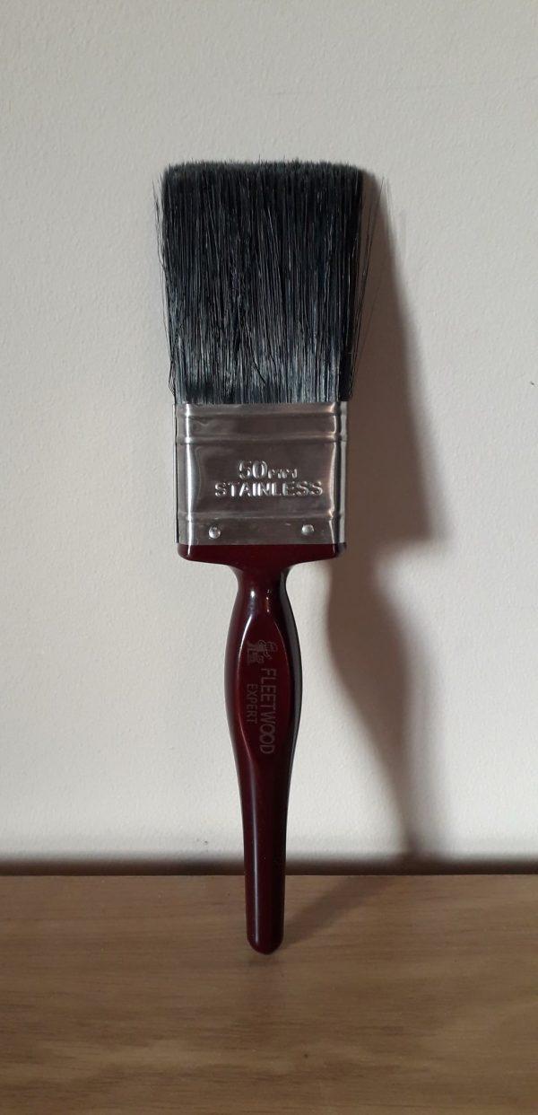 2 inch Paint Brush
