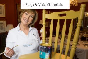 Blog & Video Tutorials